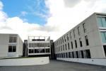 Universidade doMinho, em Braga